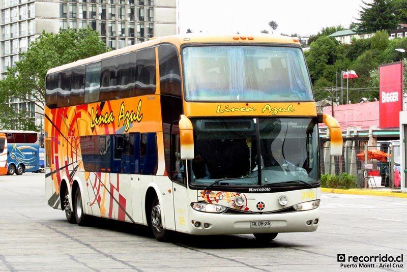 Linea-Azul-2