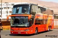 Pullman-Bus-6 thumb