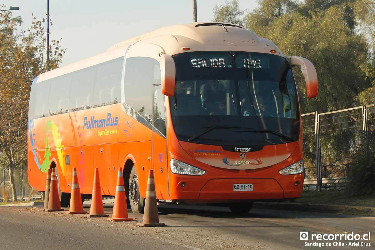 Pullman-Bus-4