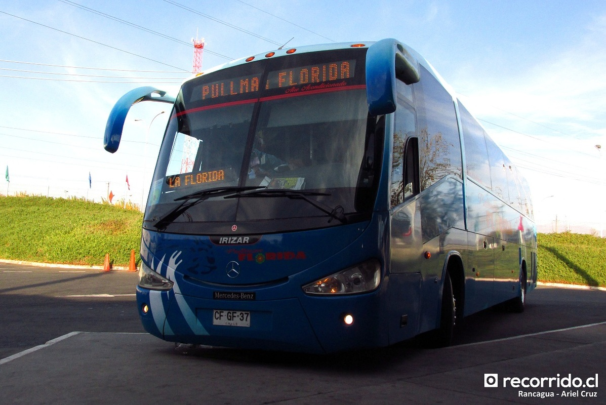 pullman-florida-3