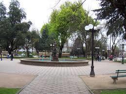 Linares 3