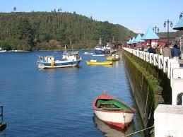 Puerto montt 2