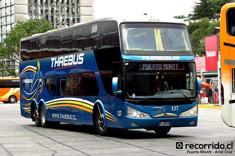 Thaebus-4