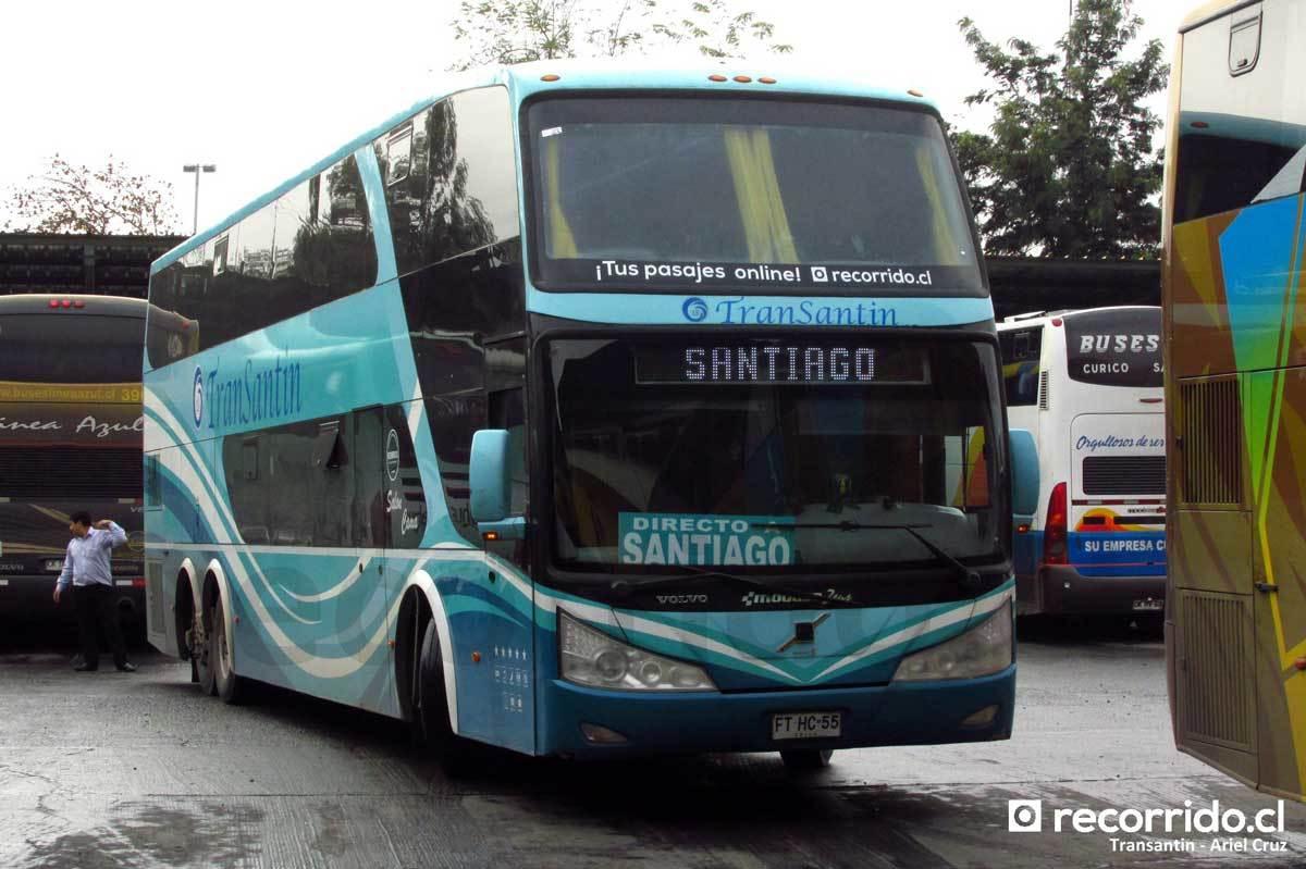 TranSantin - 4