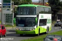 Tur Bus - 6 thumb