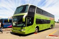 Tur Bus - 8 thumb