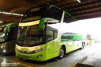 Tur Bus - 9 thumb