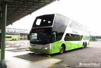 Tur Bus - 11 thumb