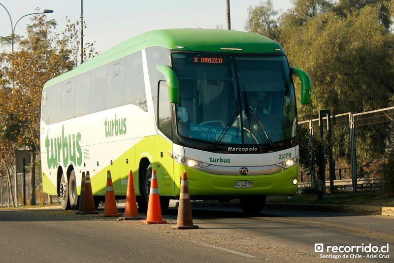 Turbus-2