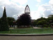 Osorno 1