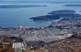 Puerto montt 3