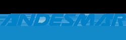 Andesmar logo
