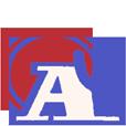 Buses Atacama 2000 logo