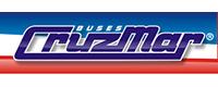 Buses Cruzmar logo