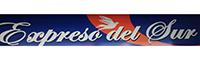 Buses Expreso del Sur logo