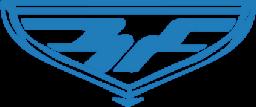 Buses Fierro logo