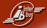 Buses Interbus logo