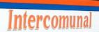 Buses Intercomunal logo