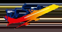 Buses Jet Sur logo