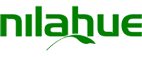 Buses Nilahue logo