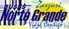 Buses Norte Grande logo