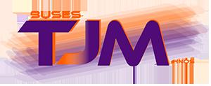 Buses TJM logo