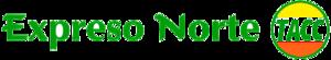 Expreso Norte logo