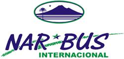 Narbus logo
