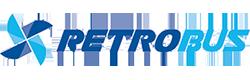 Petrobus logo