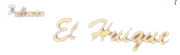 Pullman Huique logo