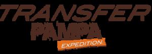 Transfer Pampa logo
