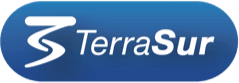 Tren TerraSur logo