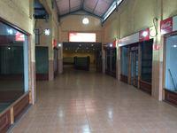 Terminal Linares - 1 thumb