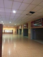Terminal Linares - 2 thumb