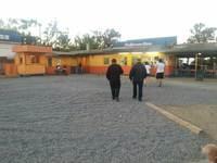 Terminal Algarrobo - 2 thumb