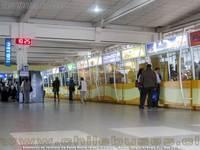 Terminal Chillán - 6 thumb