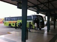 Terminal Tur Bus de Talca - 3 thumb