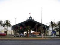 Estación Central - 2 thumb