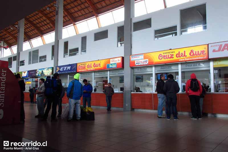 terminal-puerto-montt-4