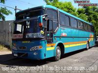 alberbus-1 thumb