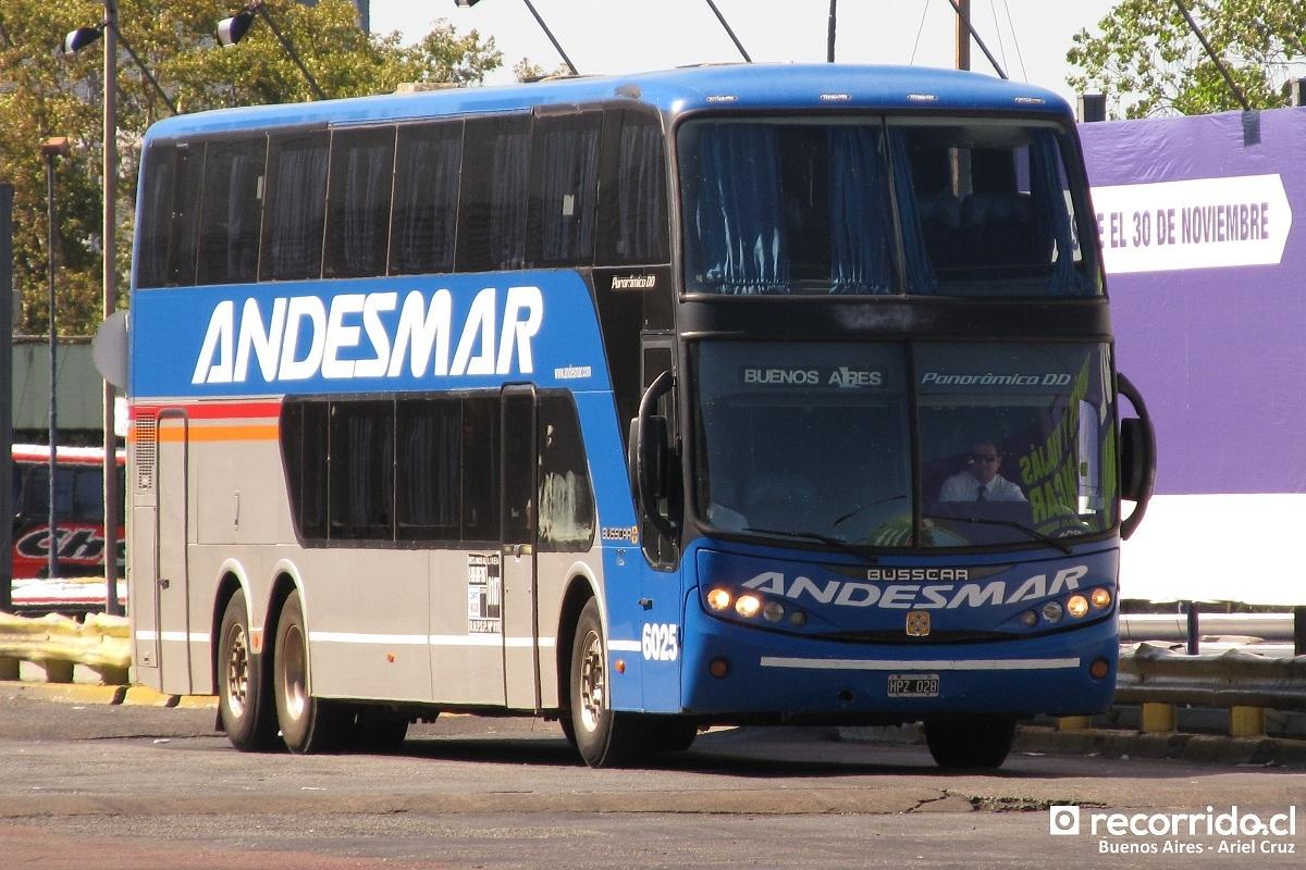 andesmar-2