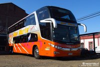 Bus Norte - 3 thumb