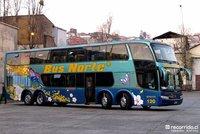 Bus Norte - 6 thumb