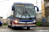 buses-ahumada-1 thumb