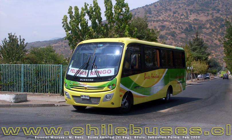 buses-amistad-3