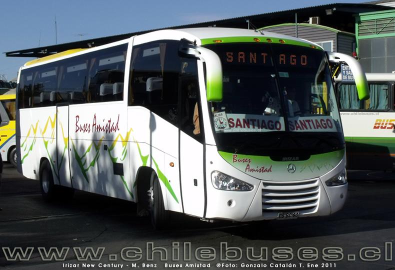 buses-amistad-4