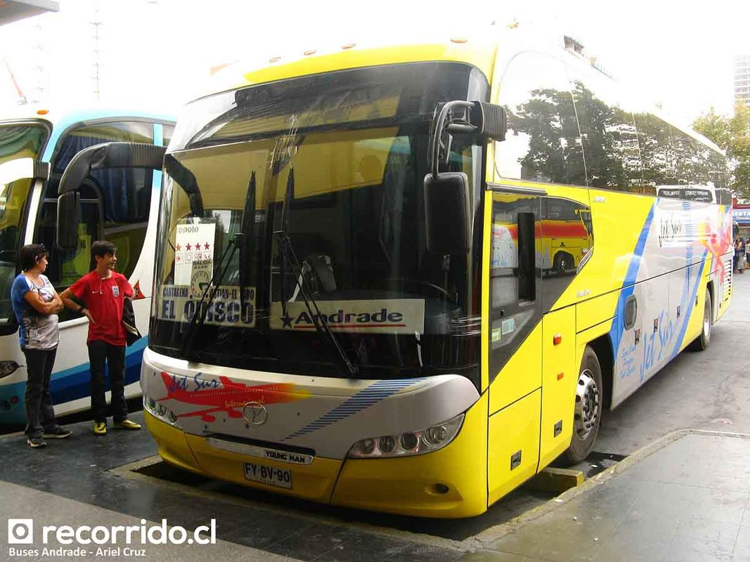 buses-andrade-1
