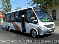 buses-atevil-1 thumb