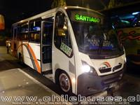 buses-atevil-3 thumb