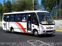 buses-atevil-4 thumb